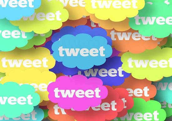 Eficacia Publicitaria de Twitter