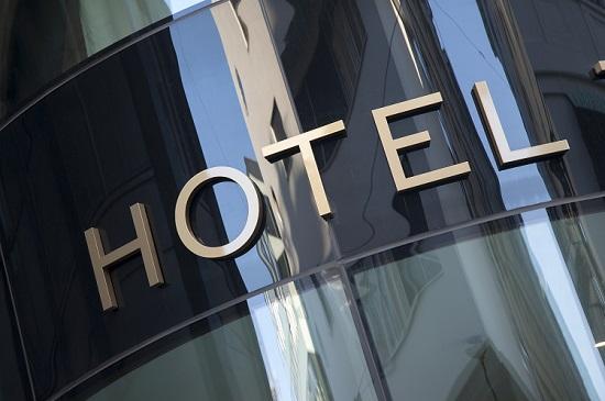 RESERVAS HOTELERAS: CÓMO MAXIMIZARLAS