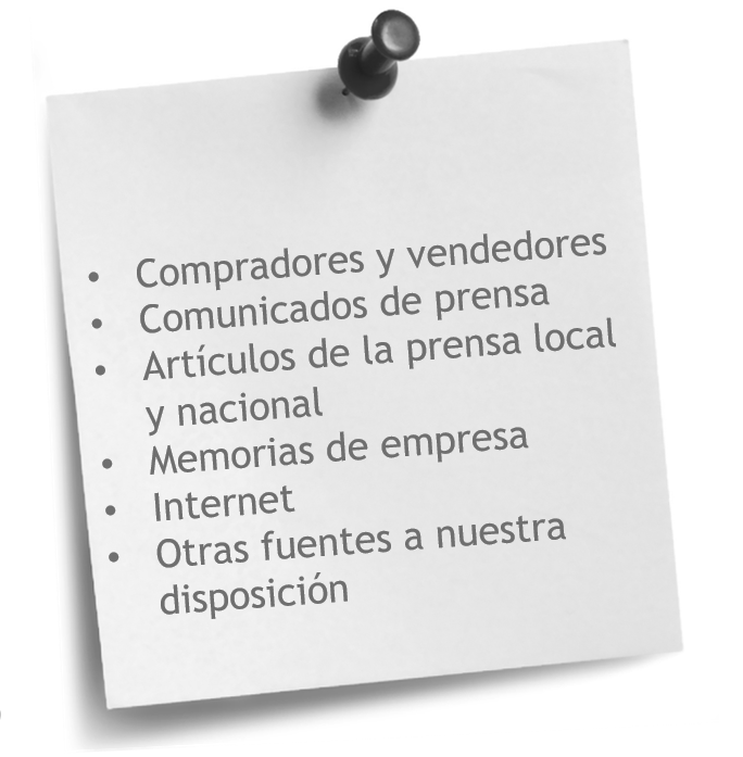 fuentes-operaciones-inmobiliarias