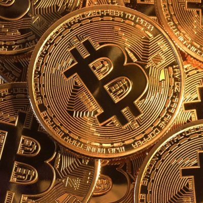 Bitcoins y Blockchain – Breve descripción