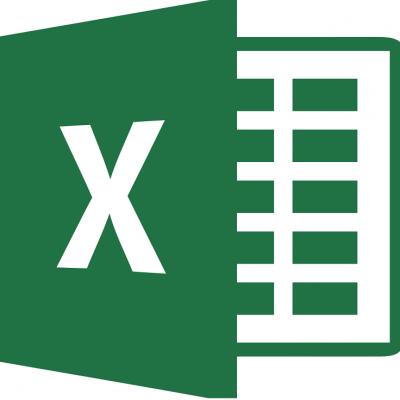 Cómo construir un Diagrama de Caja en Excel