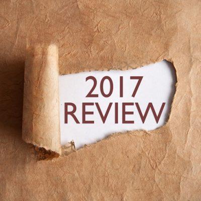 2017, un año de contradicciones