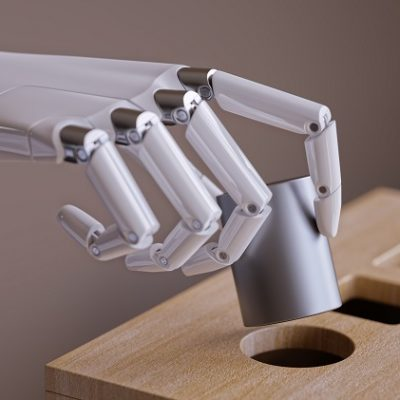 Breve introducción a Machine Learning y Ejemplos